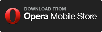 Download Your Soundboard from Opera Mobile Store